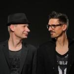 Henning & Eddie_25.11.15_017
