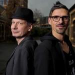 Henning & Eddie_25.11.15_225