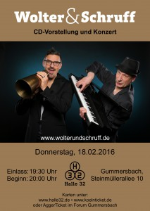 Wolter&Schruff_A2 final